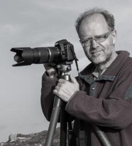 Foto von Hans Peter Schaub